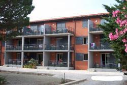 Photos  Appartement à Vendre Alénya 66200