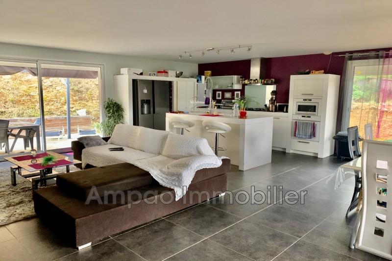 Photo Maison Saint-Arnac Montagne,   achat maison  3 chambres   145m²