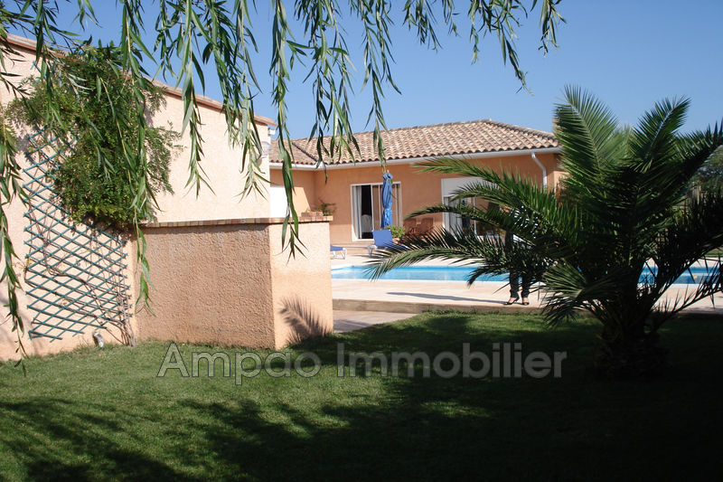 Photo Villa Pia Village,   achat villa  4 chambres   190 m²