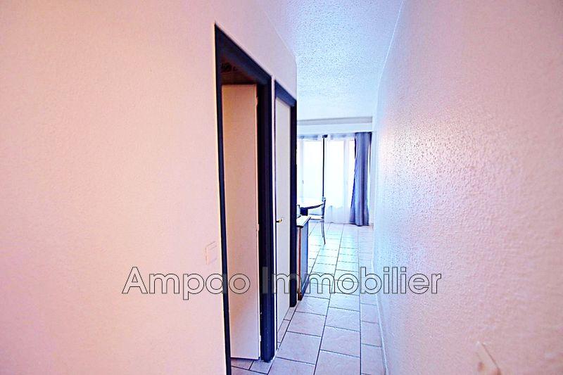 Photo n°6 - Vente appartement Canet-en-Roussillon 66140 - 129 000 €