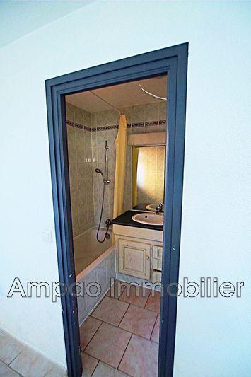 Photo n°4 - Vente appartement Canet-en-Roussillon 66140 - 129 000 €