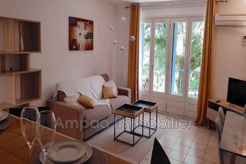 Photo Appartement Canet-en-Roussillon Proche plages,   achat appartement  3 pièces   56m²