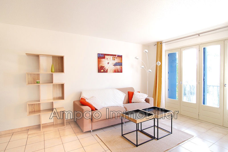 Photo Apartment Canet-en-Roussillon Proche plages,   to buy apartment  3 room   55 m²