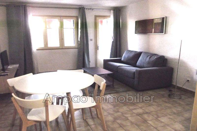 Photo Appartement Canet-en-Roussillon Proche plages,   achat appartement  1 pièce   27m²