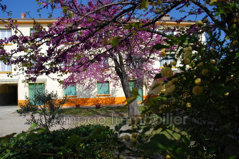 Photo Idéal investisseur Le Boulou Centre-ville,   achat idéal investisseur  22 chambres   876m²