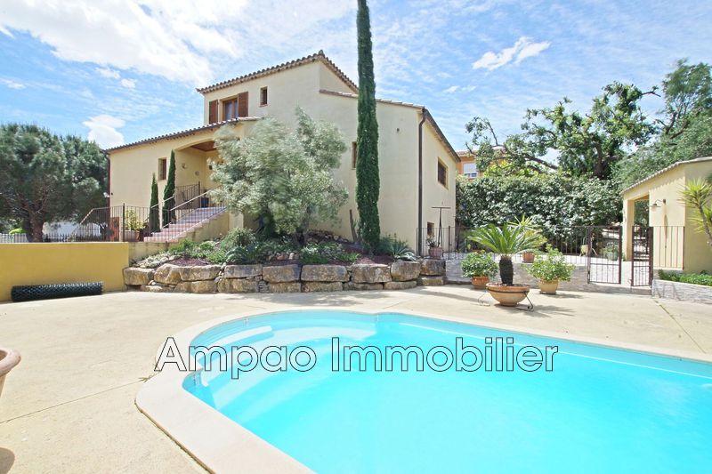 Photo Maison de caractère Canet-en-Roussillon Village,   achat maison de caractère  4 chambres
