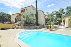 Photos  Maison de caractère à vendre Canet-en-Roussillon 66140
