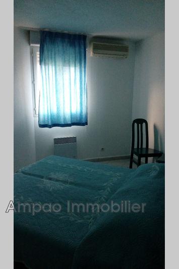 Photo n°4 - Vente appartement Canet-en-Roussillon 66140 - 145 000 €
