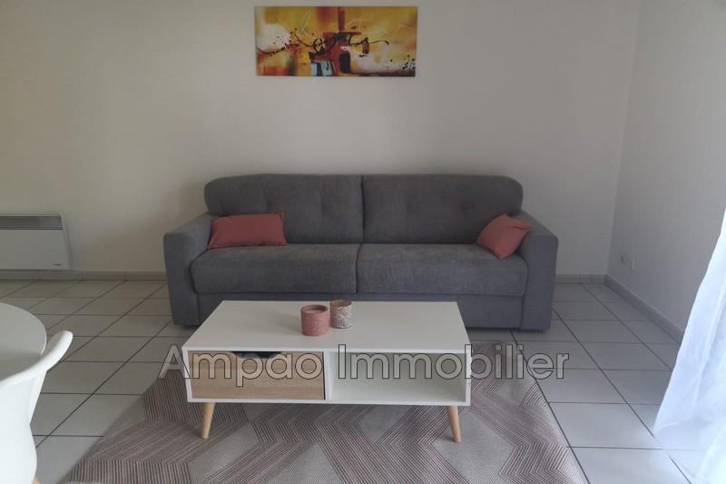 Photo n°6 - Vente appartement Canet-en-Roussillon 66140 - 145 000 €