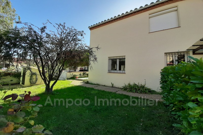 Photo Villa Saint-Cyprien Village,   achat villa  3 chambres   146 m²