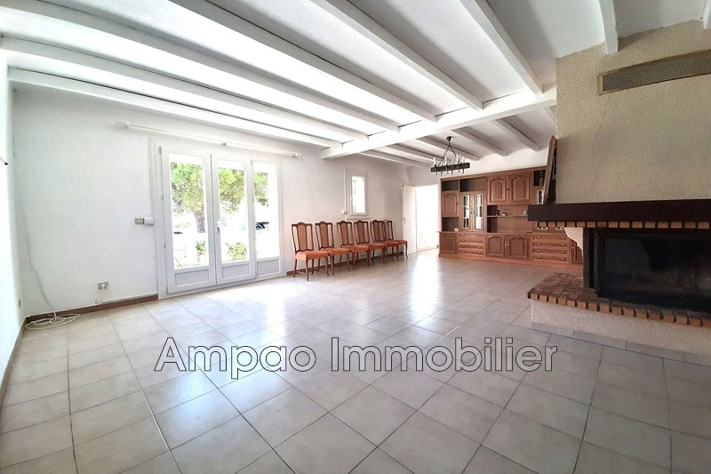 Photo Villa Saint-Cyprien Village,   to buy villa  3 bedroom   146 m²