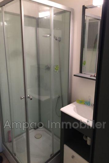 Photo n°7 - Vente appartement Canet-en-Roussillon 66140 - 92 400 €