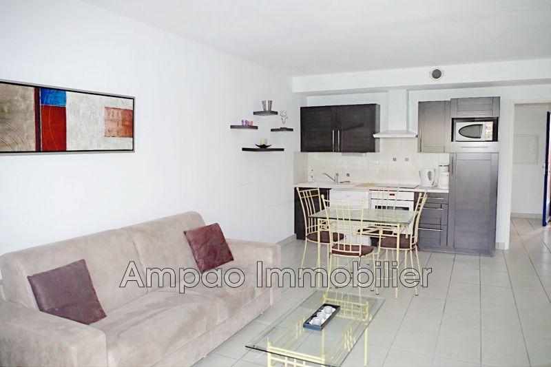 Photo Appartement Canet-en-Roussillon Proche plages,   achat appartement  2 pièces   43m²