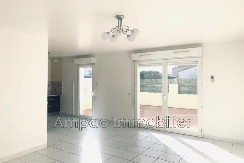 Photo n°3 - Vente Maison villa Canet-en-Roussillon 66140 - 216 000 €