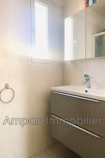 Photo n°4 - Vente Maison villa Canet-en-Roussillon 66140 - 216 000 €
