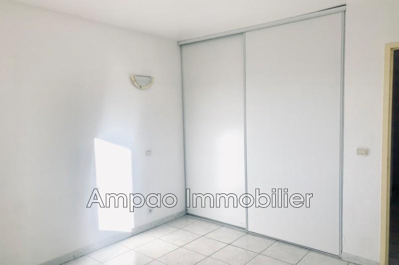 Photo n°7 - Vente Maison villa Canet-en-Roussillon 66140 - 216 000 €
