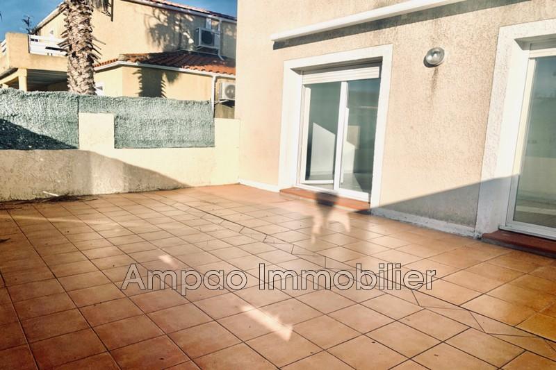 Photo n°8 - Vente Maison villa Canet-en-Roussillon 66140 - 216 000 €