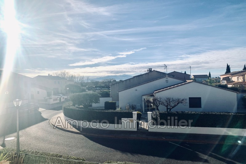 Photo n°6 - Vente Maison villa Canet-en-Roussillon 66140 - 216 000 €