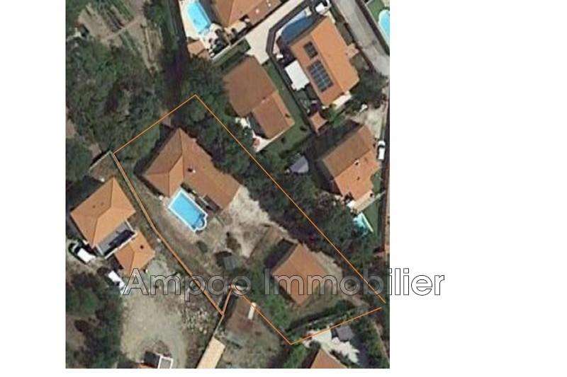 Photo Villa Saint-Jean-Pla-de-Corts Bord de ville,   achat villa  5 chambres   175m²