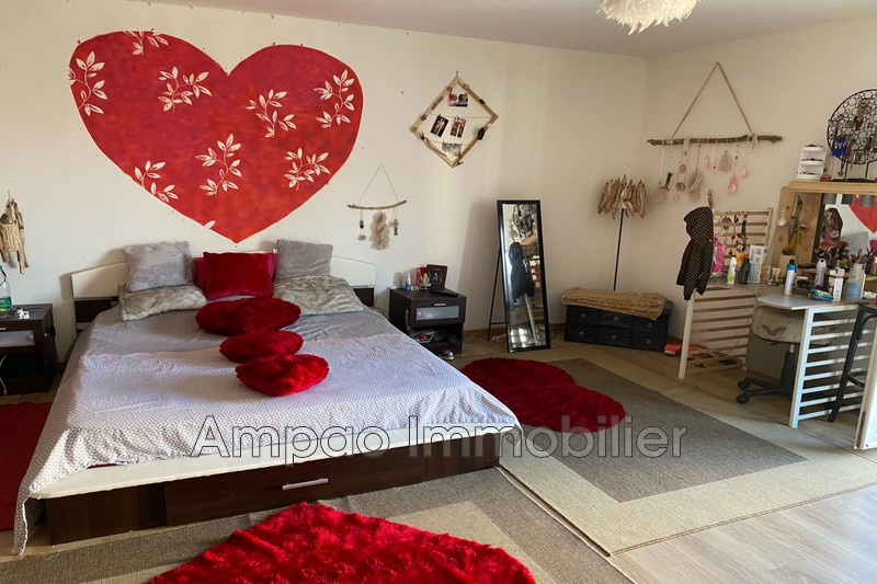 Photo House Canet-en-Roussillon Village,   to buy house  3 bedroom   118m²