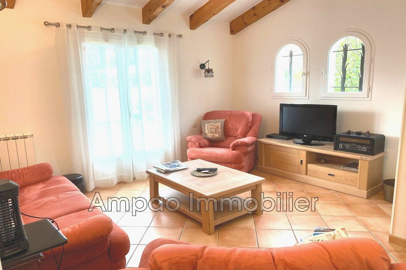 Photo Villa Argelès-sur-Mer Proche plages,   to buy villa  4 bedroom   126 m²