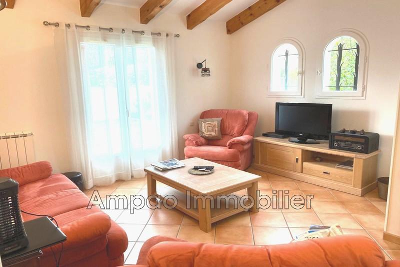 Photo Villa Argelès-sur-Mer Proche plages,   achat villa  4 chambres   126m²