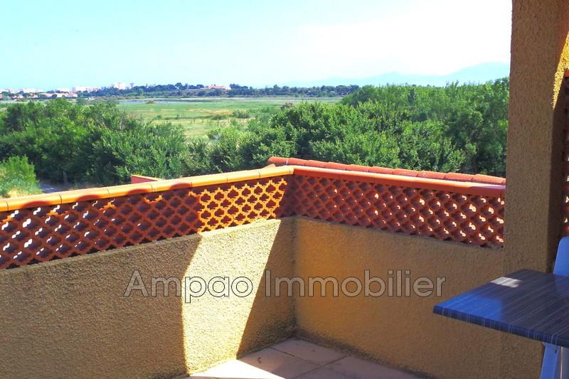 Photo Appartement Canet-en-Roussillon Proche plages,   achat appartement  3 pièces   72m²
