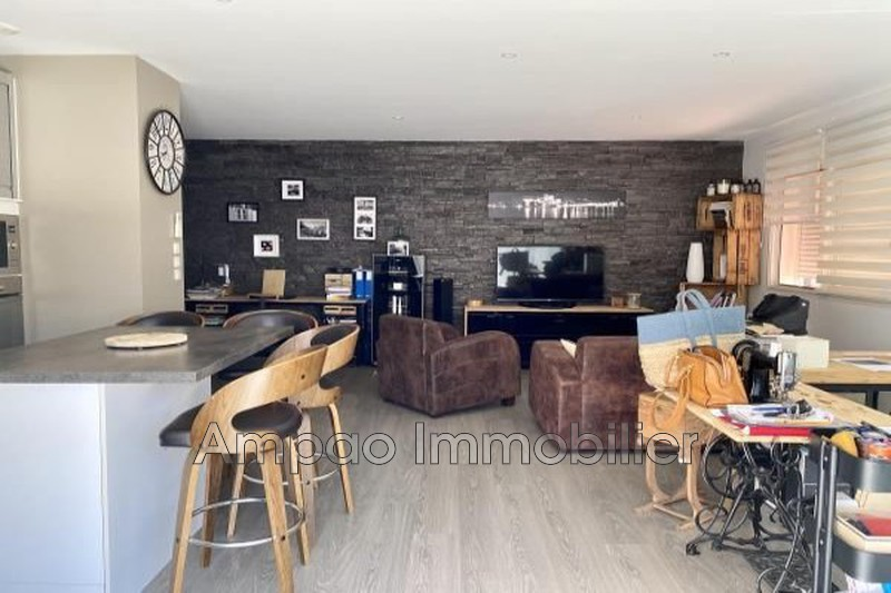 Photo House Bompas Village,   to buy house  3 bedroom   121 m²