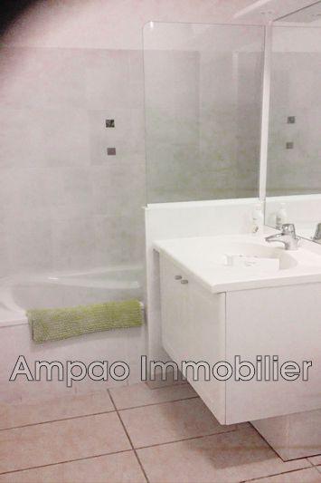 Photo n°8 - Vente appartement Canet-en-Roussillon 66140 - 125 000 €