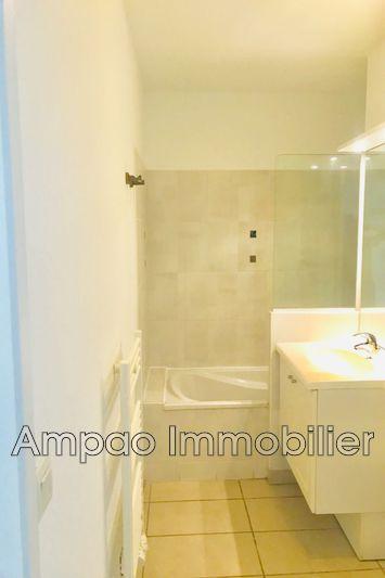 Photo n°7 - Vente appartement Canet-en-Roussillon 66140 - 125 000 €