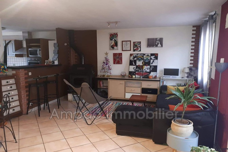 Photo House Palau-del-Vidre Village,   to buy house  4 bedroom   118 m²