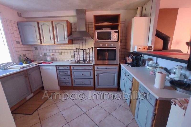 Photo Maison Palau-del-Vidre Village,   achat maison  4 chambres   118m²