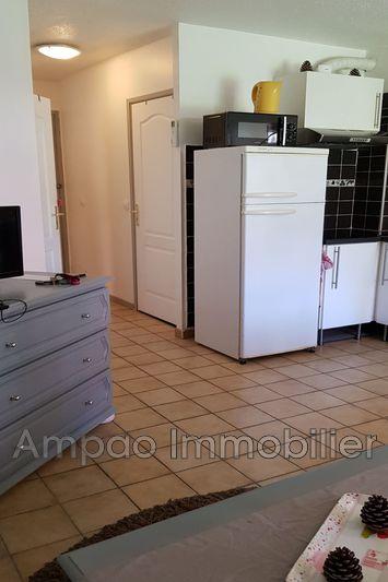 Photo n°5 - Vente appartement Canet-en-Roussillon 66140 - 105 000 €