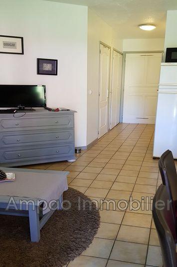 Photo n°3 - Vente appartement Canet-en-Roussillon 66140 - 105 000 €