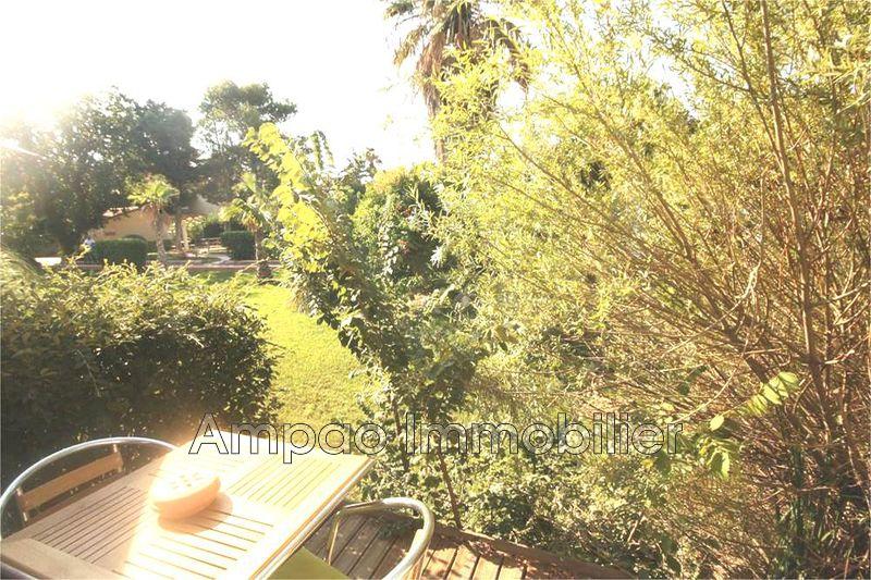 Photo n°6 - Vente appartement Canet-en-Roussillon 66140 - 125 000 €