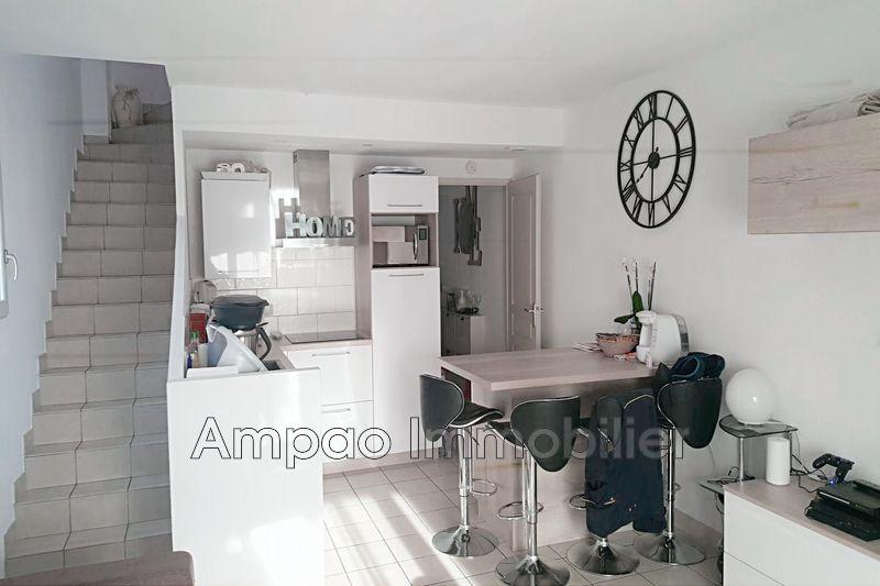 Photo Apartment Canet-en-Roussillon Proche plages,   to buy apartment  3 room   70m²