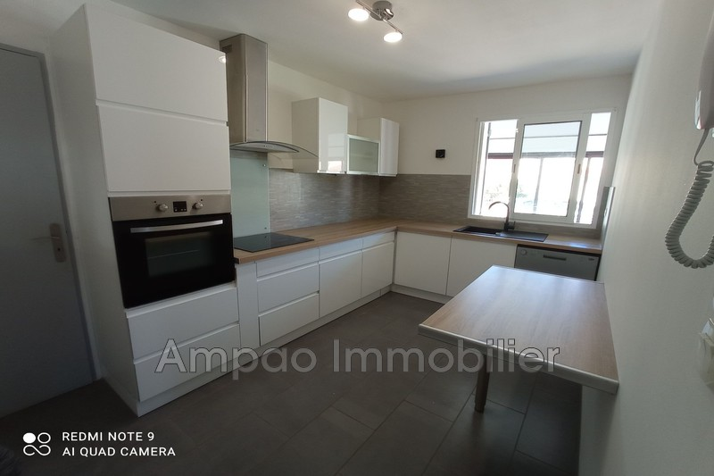 Photo House Bages Village,   to buy house  2 bedroom   70m²
