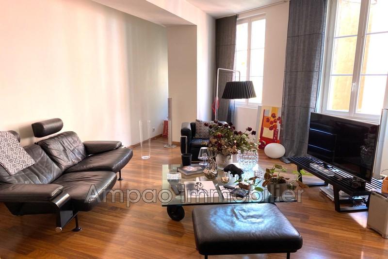 Photo Idéal investisseur Perpignan Centre-ville,   achat idéal investisseur  3 chambres   313m²