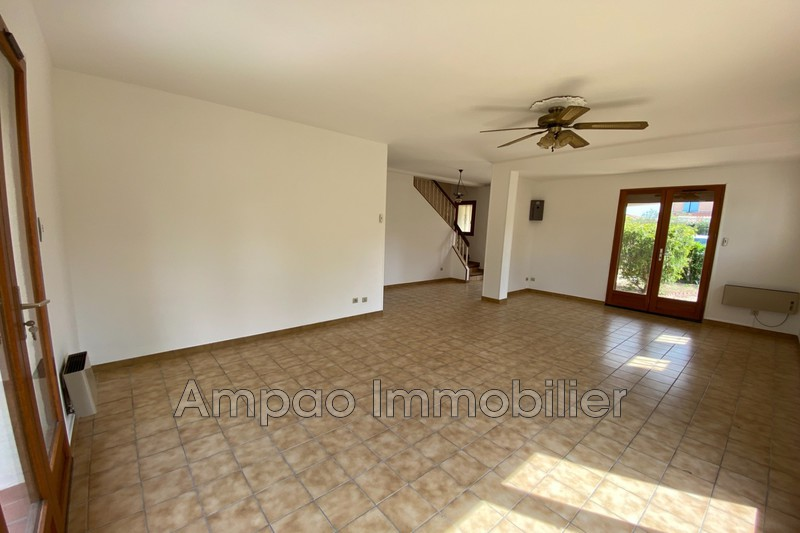 Photo Maison Canet-en-Roussillon Village,   achat maison  4 chambres   95m²