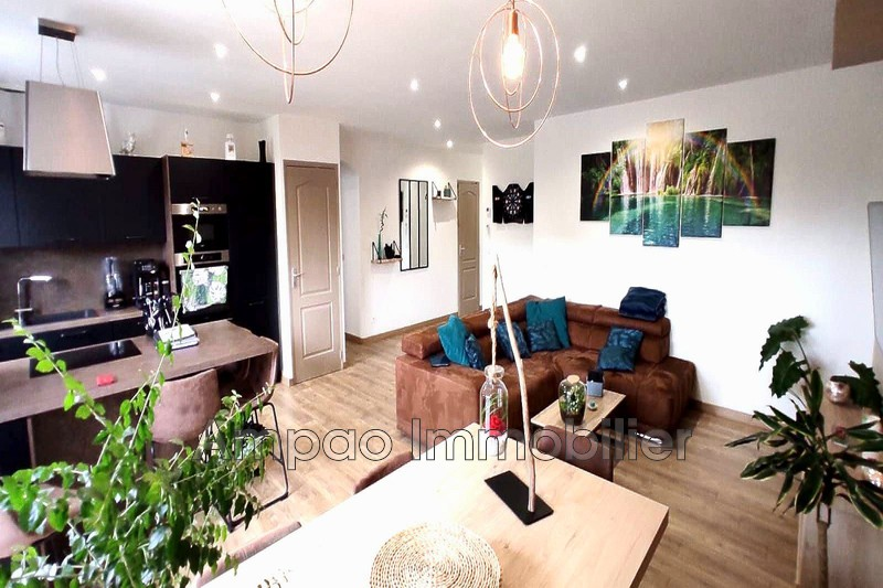 Photo Maison Pia Village,   achat maison  3 chambres   85m²