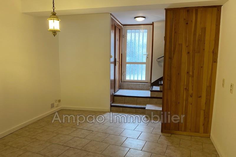 Photo House Palau-del-Vidre Village,   to buy house  2 bedroom   65m²