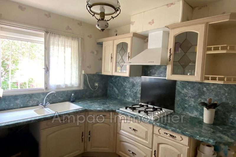 Photo Maison Canet-en-Roussillon Proche plages,   achat maison  2 chambres   65m²