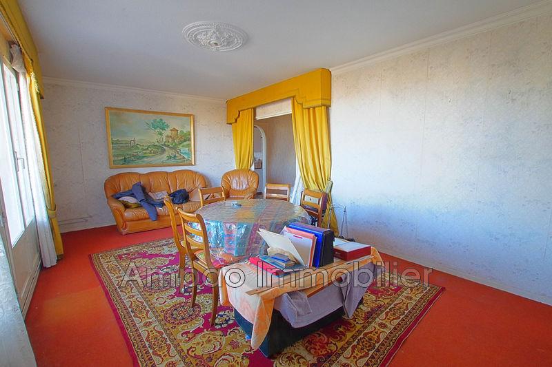 Photo n°4 - Vente appartement Perpignan 66000 - 98 000 €