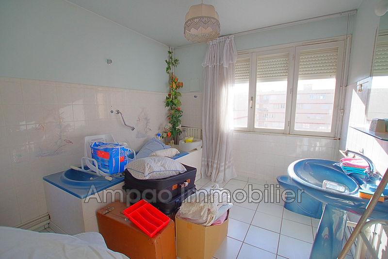 Photo n°2 - Vente appartement Perpignan 66000 - 98 000 €