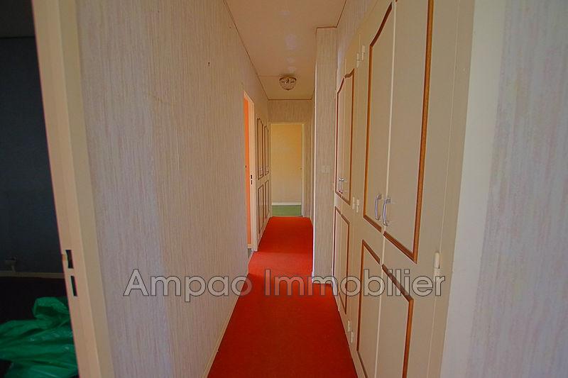 Photo n°5 - Vente appartement Perpignan 66000 - 98 000 €
