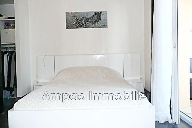 Photo n°2 - Vente appartement de prestige Canet-en-Roussillon 66140 - 246 000 €