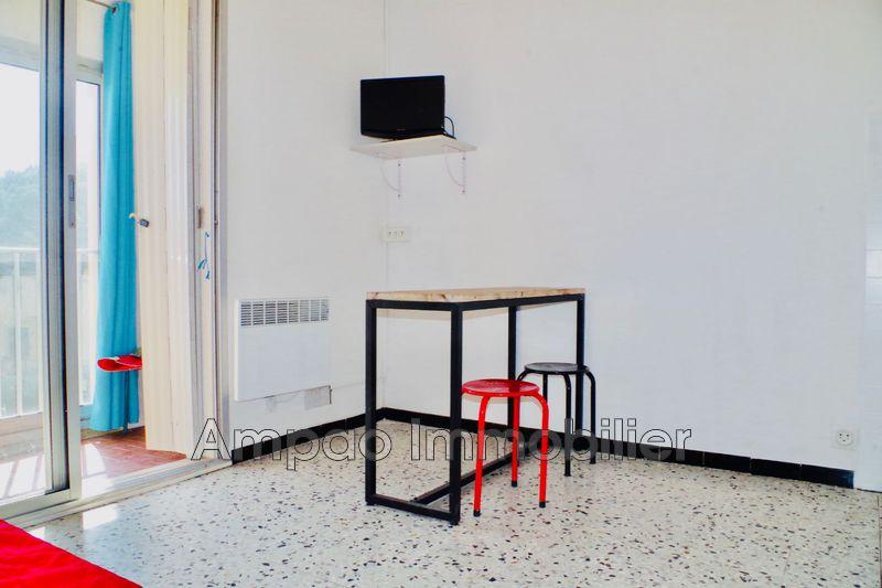 Photo Appartement Canet-en-Roussillon Proche plages,   achat appartement  1 pièce