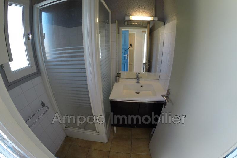 Photo n°5 - Vente appartement Canet-en-Roussillon 66140 - 98 000 €