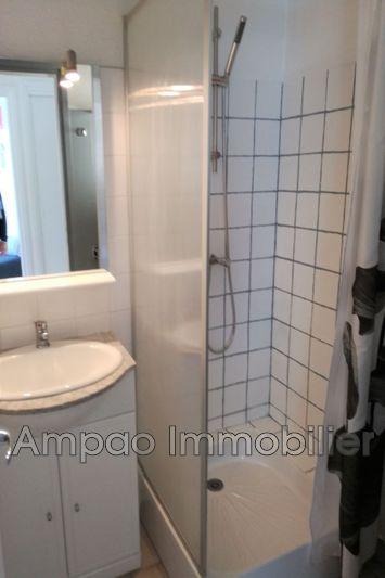 Photo n°6 - Vente appartement Canet-en-Roussillon 66140 - 110 000 €