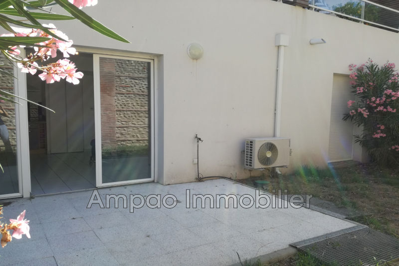 Photo Apartment Perpignan Bord de ville,   to buy apartment  2 room
